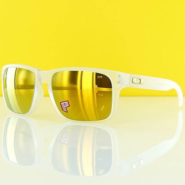 cbf8ec5ea17a1 Oculos Da Oakley Branco « Heritage Malta